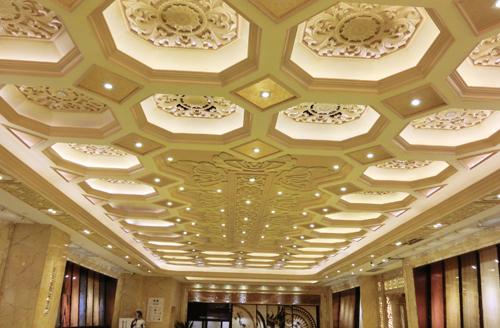 在总设计师李志豪先生的引领下,发展至今,深圳经纬